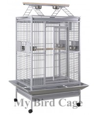 HQ Playtop Medium Cage 36x28
