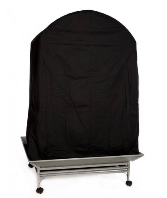 Dome Top Cozzzy Bird Cage Cover 4630DT
